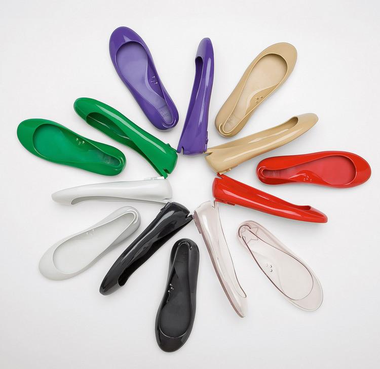 كولكشن احذية روعة ballerine.jpg