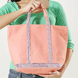 Le blog de miss couture les sacs - Modele sac a main a faire soi meme ...